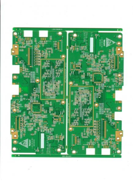 PCB, PCBA, printed circuit board,PCB assembly,SMT,FPCB,FPC,Flex-PCB,Rigid and Flex board,Rigid PCB