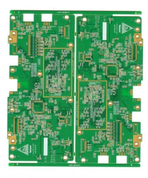 PCB,PCBA,printed circuit board,PCB assembly,SMT,FPCB,FPC,Flex-PCB,Rigid and Flex board,Rigid PCB