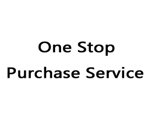 One Stop Purchase Service