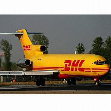 Fast Express Air Shipping Delivery From China to France