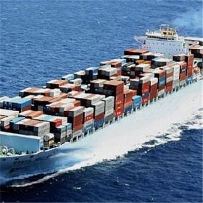 Safety Buyer Ocean Freight Cargo Consolidator