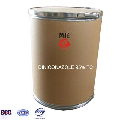 Diniconazole Technicals