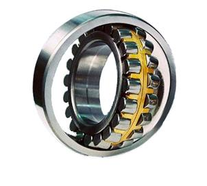 Needle Rolling Bearings