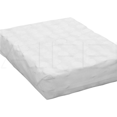 Mattress Covers Non Woven