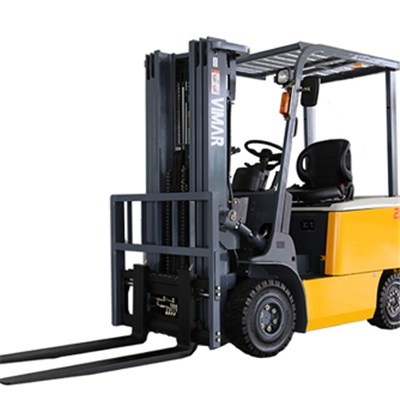 2ton Electric Forklifts