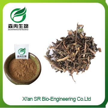 Eclipta Alba Extract,Factory Supply Organic Eclipta Alba Powder,High Quality Eclipta Prostrata Extract