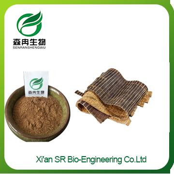 Eucommia Bark Extract,Factory Supply High Quality Eucommia Extract Powder