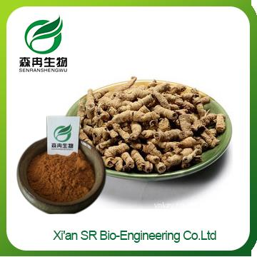 Morinda officinalis extract,Factory supply wholesale high quality morinda powder,morinda root extract