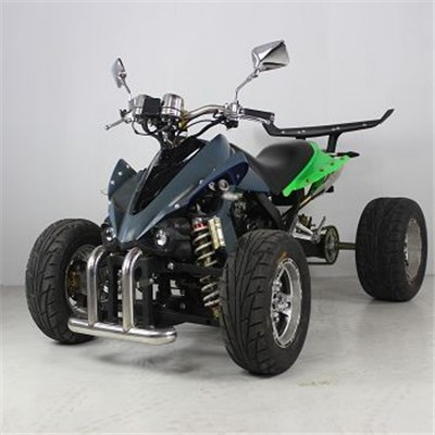 Cutomerized 250cc Racing ATV Popular For Drift And Sporting Used By Adults