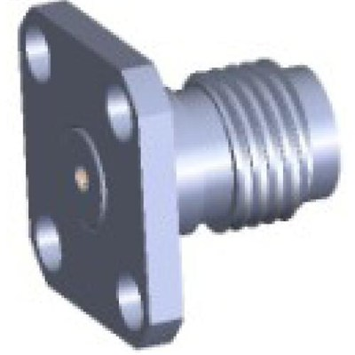 2.4mm Connector