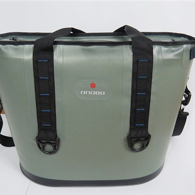 HOT Wholesale Waterproof Boat Bag For Storage And Camping