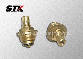 Brass Fitting, Copper Fitting, Reduce Coupling Unit