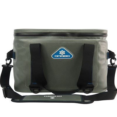 Good Quality Waterproof Sports Bags For Camping, Hunting, Hiking And Boating Etc. Outdoor Activities.