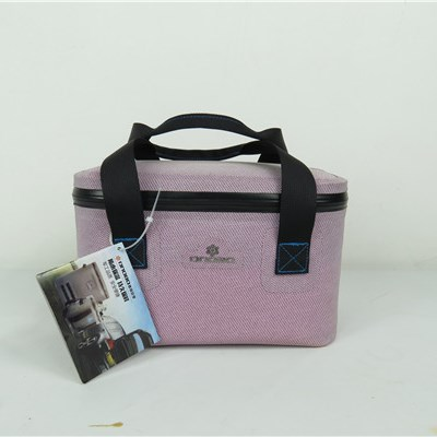 TOP Wholesale Portable Waterproof Cooler Bags For Lunch, For Picnic And For Humman Breast Pack