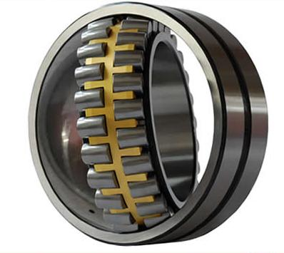 CA Type Spherical Roller Bearings