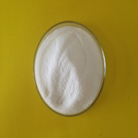 White Crystalline Raw Hormone Powders Acetildenafil 99% Purity