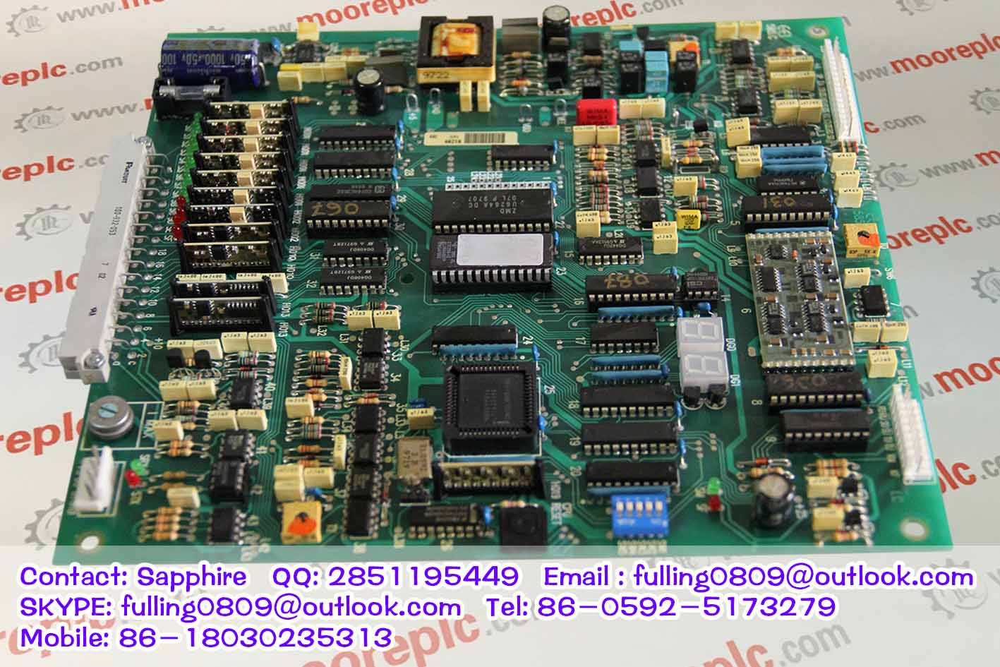 EPRO MMS6312 FOR SALE