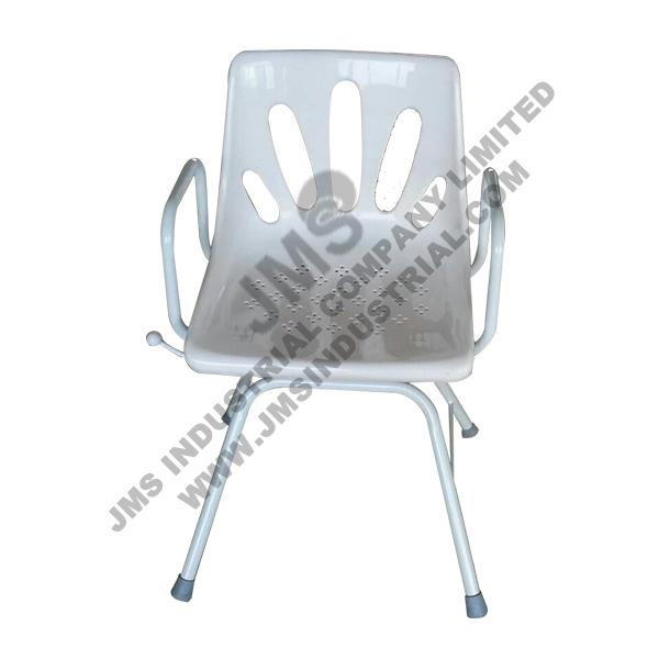 Disable Shower Chair Shower Chairs For Disabled