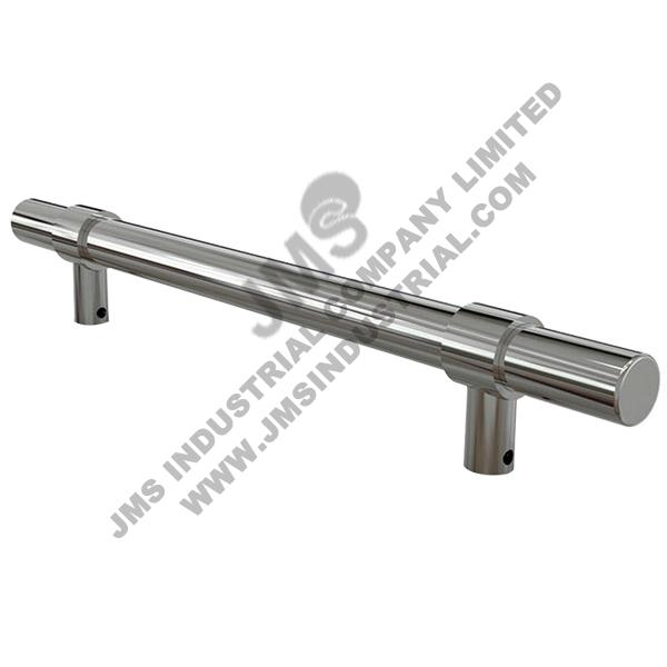 Stainless Garden Rail Stainless Garden Rail Supplier Stainless Garden Rail Manufacturer
