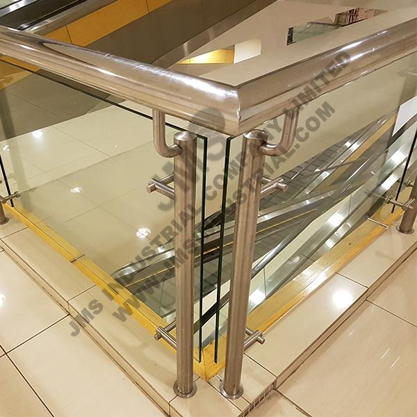 Safety Handrail Safety Handrail Suppliers Safety Handrail Manufacturer