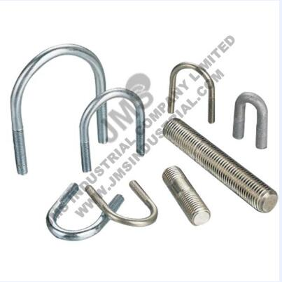 U-Bolt U-Bolt Supplier U-Bolt Manufacturer
