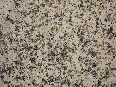 China gold ma hot selling good color polished cheap golden grain yellow granite