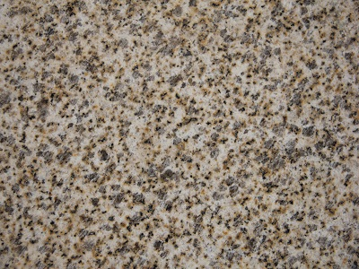 China High Quality Flamed light Grey Granite ,Dark Grey Granite