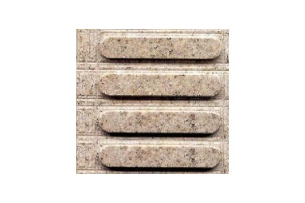 granite outdoor paving stone cheap garden stepping stones,granite kerbstone/curbstone/cube