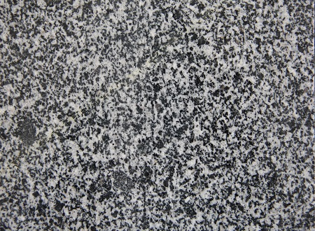 Chinese good quality cheap granite vanite top kitchen counter /bar top