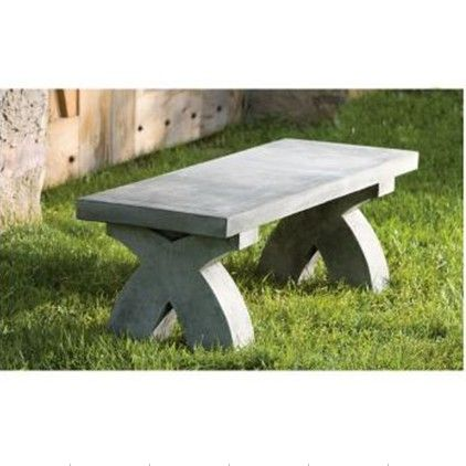 Granite Garden Round Table Chairsand bench for tee