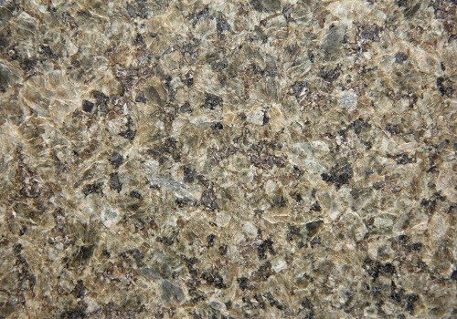 Light Grey Wood Grain and water gran  Granite