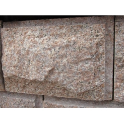 Cultured Stone Slate Tiles Exterior Wall Cladding