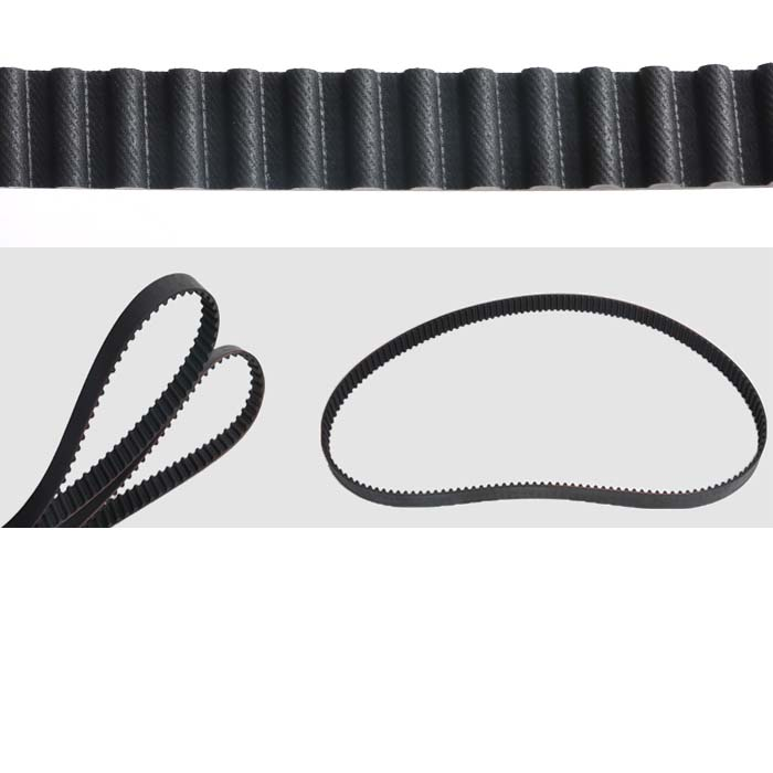 Automotive Timing Belt CR