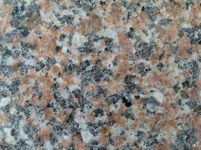 Chinese new product high quality best sell shandong peach red granite