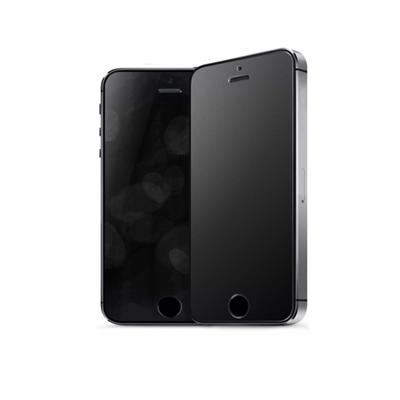 Anti Glare Screen Protector For IPhone5 5S
