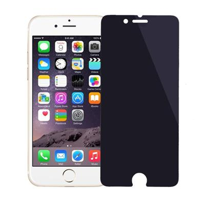 Privacy Tempered Glass For IPhone6 6plus