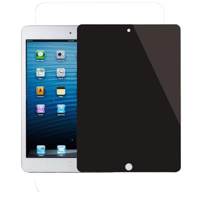Privacy Tempered Glass For IPad Air