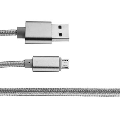 3 In 1 Cable For iPhone/Samsung