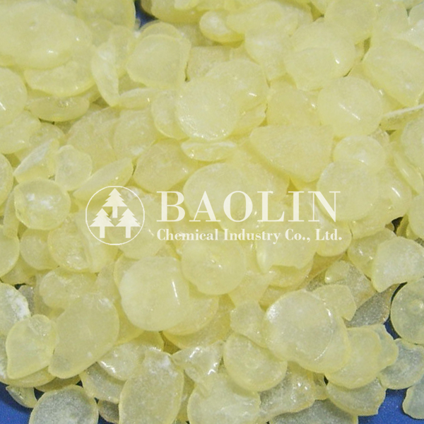 Tackifier Resin For Adhesive