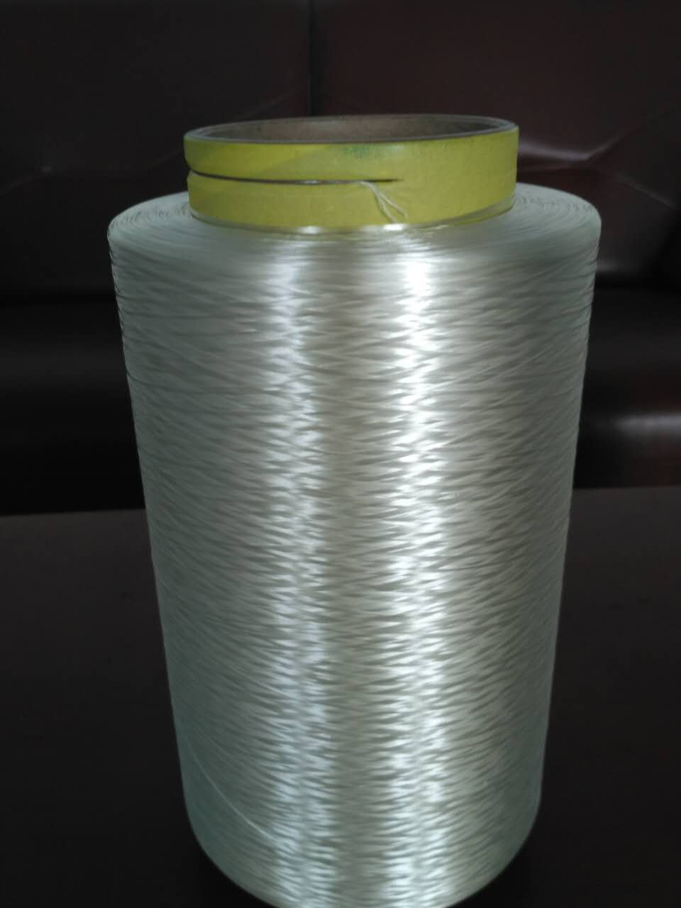 66840D-1890D Nylon industrial yarns for  fabric