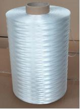 70D-20000D Polyester Twisted thread