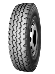 Truck and Bus tyres/TBR Suitable for Highway, City roadand commonway