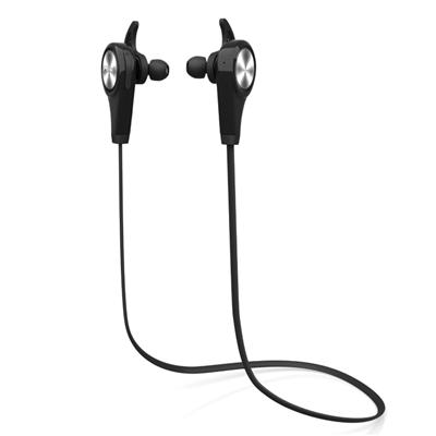 Wireless Earbuds Bluetooth Headset With Mic Sports Running Earphones For IPhone Sony Samsung Motorola LG (