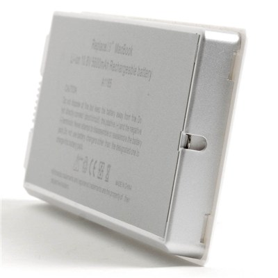Apple Laptop Batteries Apple A1185 battery