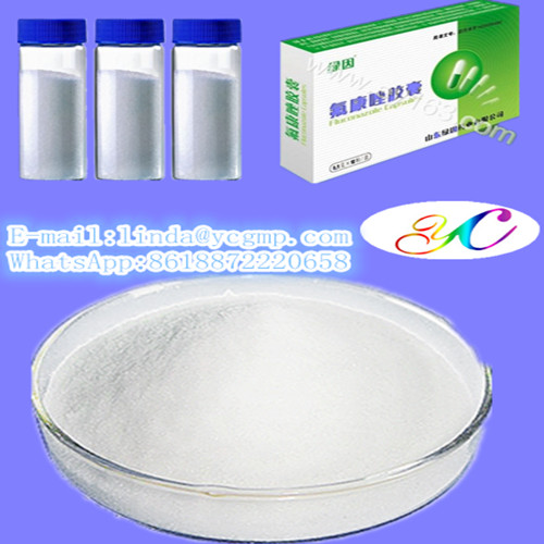 Testosterone Propionate Powder Conversion Recipes