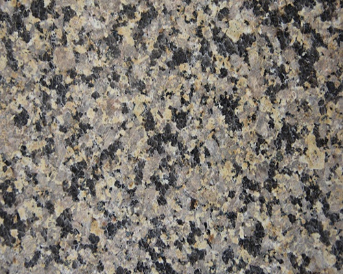 China/Chinese granite factory have own quarr