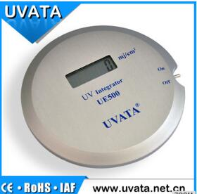 ultraviolet detector,365nm, 405nm, 450nm for option