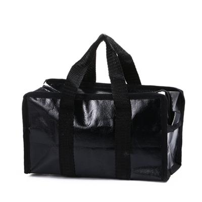 Non woven bag, hottest designs and sizes, OEM and ODM orders welcomed