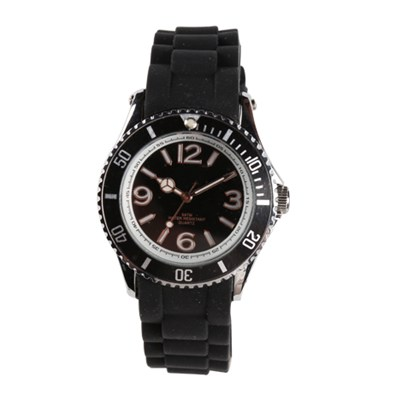 Water Resistant Mens Sports Watches Manufacturer