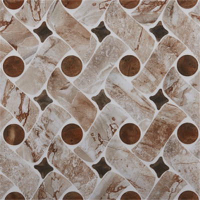 Small Outdoor Mosaic Italian Floor Tiles Companies